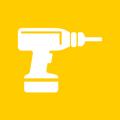 TapFlash icon